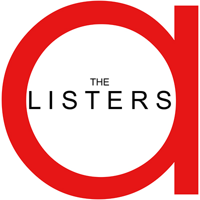 The a Listers